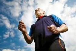 cardiovascular health and magnesium
