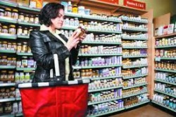 healthy supplements for the heart