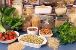 magnesium nutrition