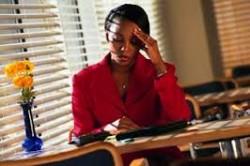 magnesium reduces stress