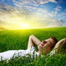 vitamin D efficacy and magnesium