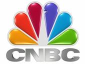cnbc_logo5