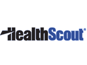healthscout