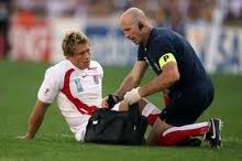 images - sports injuries and magnesium