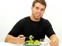 men's nutrients and magnesium