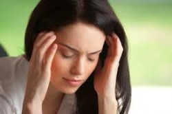 migraine headaches and magnesium