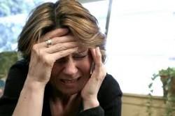 migraine headaches treatment