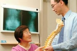 images - magnesium and osteoporosis bone integrity