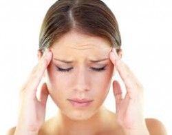 Food May Trigger Migraines