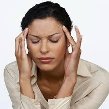 Magnesium Relieves Migraines