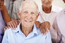 Magnesium and Alzheimer's