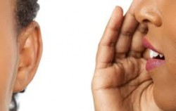 Magnesium and Hearing Loss Reduction