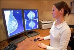 Breast Cancer and Magnesium