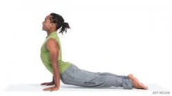 Magnesium and Back Pain