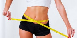 Destroy Belly Fat By Increasing Magnesium Consumption